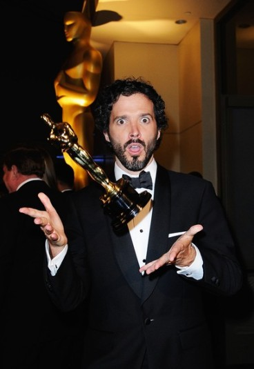 84th+Annual+Academy+Awards+Governors+Ball+I4eDVX9Lzs6l