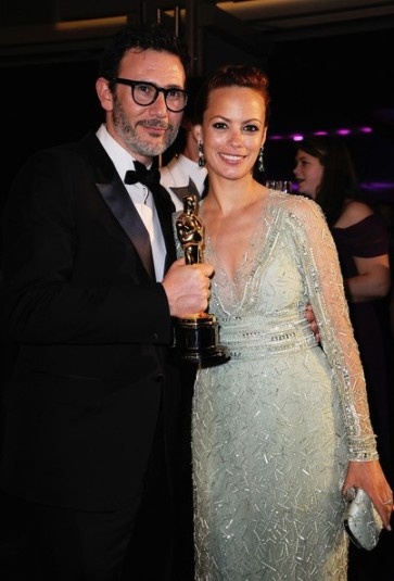 84th+Annual+Academy+Awards+Governors+Ball+shTlSh_8Xfhl