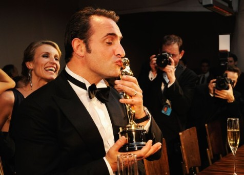 84th+Annual+Academy+Awards+Governors+Ball+tJvqCVMpgy5l
