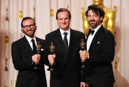 84th+Annual+Academy+Awards+Press+Room+0T1Ul4TOA5Sl