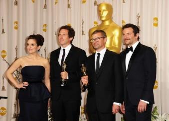 84th+Annual+Academy+Awards+Press+Room+5-mNDYQfBd1l