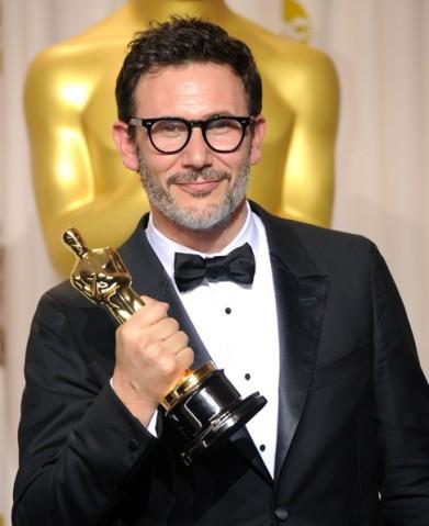 84th+Annual+Academy+Awards+Press+Room+5euT6NRMR6Ul