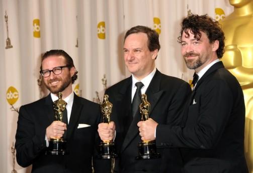 84th+Annual+Academy+Awards+Press+Room+5nF74aEKTTBl