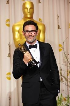 84th+Annual+Academy+Awards+Press+Room+6phgjX2oNmkl
