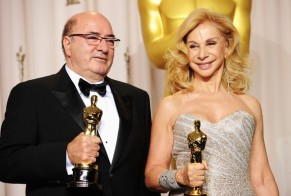 84th+Annual+Academy+Awards+Press+Room+7AEsUaVBHCyl