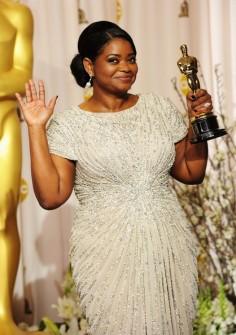 84th+Annual+Academy+Awards+Press+Room+7cJjDS7Fmqwl