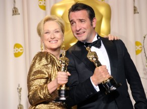 84th+Annual+Academy+Awards+Press+Room+btD81X-4d5cl