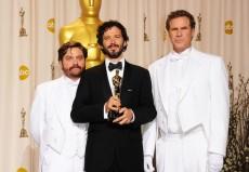 84th+Annual+Academy+Awards+Press+Room+cNMICC71v7Al