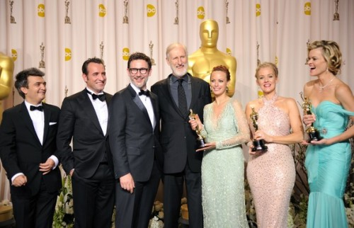 84th+Annual+Academy+Awards+Press+Room+eMFtPFMNjj4l