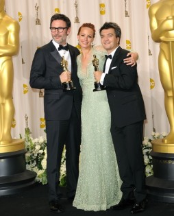 84th+Annual+Academy+Awards+Press+Room+i2YlttuAkLAl