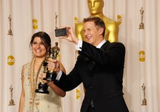 84th+Annual+Academy+Awards+Press+Room+jIt1dy8HjKdl