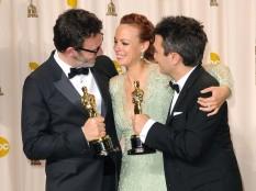 84th+Annual+Academy+Awards+Press+Room+ke9YZPlonLfl