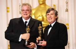 84th+Annual+Academy+Awards+Press+Room+krF6jhmNTNBl
