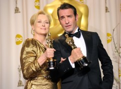 84th+Annual+Academy+Awards+Press+Room+M1h-yUYoDTzl