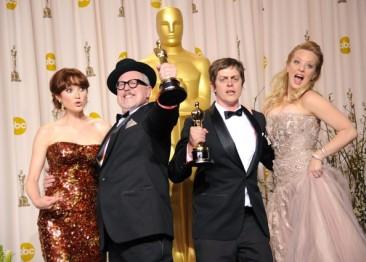 84th+Annual+Academy+Awards+Press+Room+nsfL4wGCIDEl
