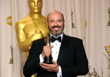 84th+Annual+Academy+Awards+Press+Room+ohV3bOOqPdXl
