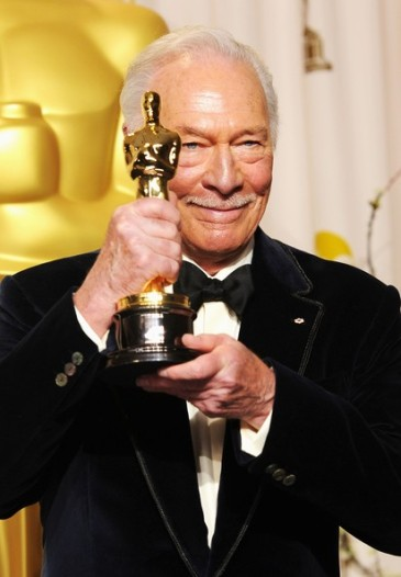 84th+Annual+Academy+Awards+Press+Room+Pqwb09byTd8l