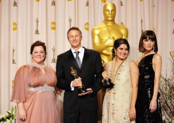 84th+Annual+Academy+Awards+Press+Room+SBAhBvjarjKl