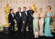 84th+Annual+Academy+Awards+Press+Room+sZEizXF0HEil