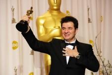 84th+Annual+Academy+Awards+Press+Room+tOFq3czK2q_l