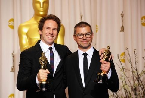 84th+Annual+Academy+Awards+Press+Room+txjMt8GsIFKl