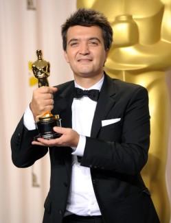 84th+Annual+Academy+Awards+Press+Room+VC7I9QYRfvSl