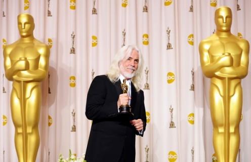 84th+Annual+Academy+Awards+Press+Room+vfWRn8SR3EWl
