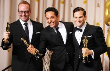 84th+Annual+Academy+Awards+Press+Room+wXKGqCEE2hSl