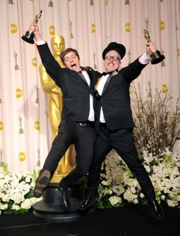 84th+Annual+Academy+Awards+Press+Room+y-FcWu-MGUMl
