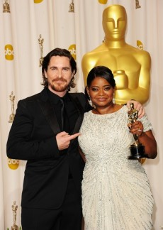 84th+Annual+Academy+Awards+Press+Room+Z_PTTeQmPfdl