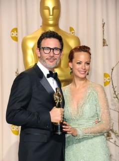 84th+Annual+Academy+Awards+Press+Room+zbmjVJ509QUl
