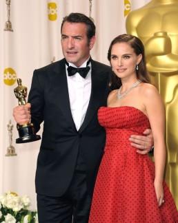 84th+Annual+Academy+Awards+Press+Room+zy55cWgACmll