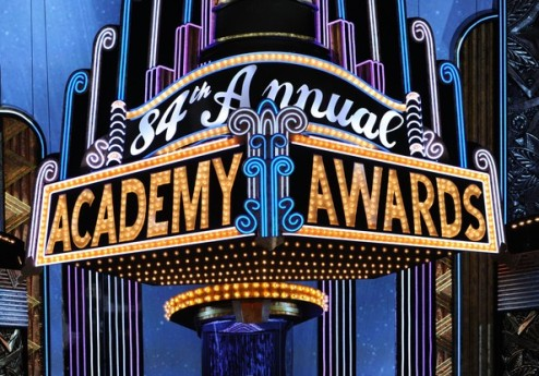84th+Annual+Academy+Awards+Show+14ov77X6DD_l
