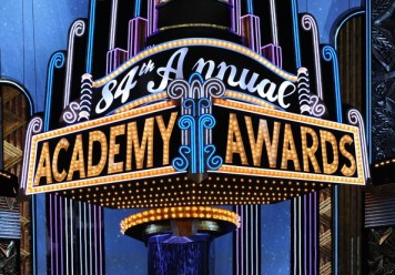 84th+Annual+Academy+Awards+Show+14ov77X6DD_l