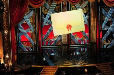84th+Annual+Academy+Awards+Show+1ITNPjw6hySl