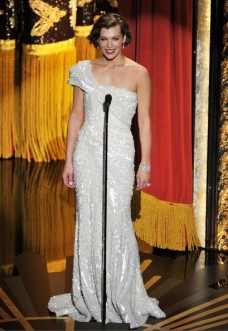 84th+Annual+Academy+Awards+Show+3NcQDGMA573l