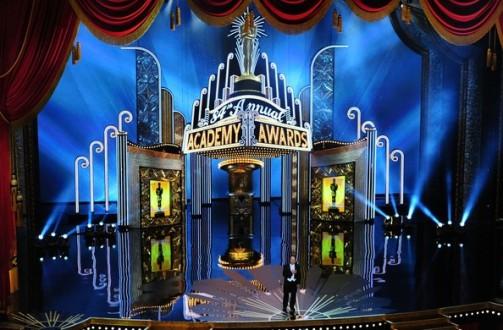 84th+Annual+Academy+Awards+Show+4GnXO8SHTnql