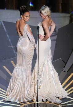 84th+Annual+Academy+Awards+Show+8dT7RDTd4O4l