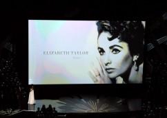 84th+Annual+Academy+Awards+Show+aWj9DEZKmqYl
