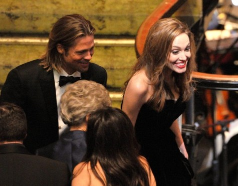 84th+Annual+Academy+Awards+Show+dnqEGHa6aocl