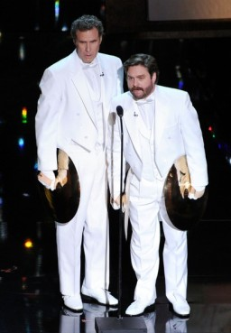 84th+Annual+Academy+Awards+Show+DXYSFZCcRFRl