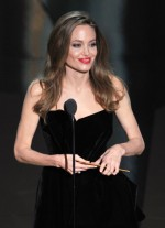 84th+Annual+Academy+Awards+Show+HOGw0hgCFDLl