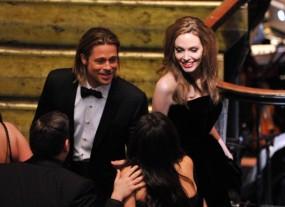 84th+Annual+Academy+Awards+Show+J9dLbpqi6Ytl
