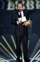 84th+Annual+Academy+Awards+Show+n4i6aJ6hjUFl