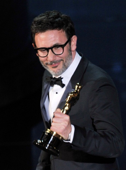84th+Annual+Academy+Awards+Show+rE0dJNTyBKGl