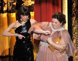 84th+Annual+Academy+Awards+Show+V3kNiO4x3FHl