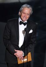 84th+Annual+Academy+Awards+Show+WZ25zgBynjVl