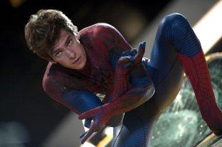 Amazing_Spider-Man_3