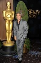 Celebs-Attend-2012-Oscars-Luncheon-7-1952x3000