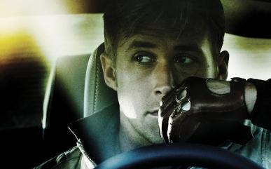 drive_ryan_gosling